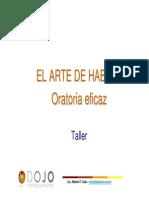 El Arte de Hablar Oratoria Eficaz.pdf