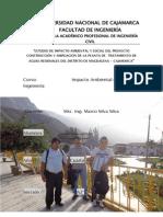 Impacto Ambiental  planta de trat. aguas res. Magdalena.docx