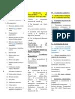 CLASIFICACIÓN DE LOS YACIMIENTOS MINERALES pdf mdf.pdf