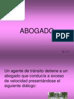 dr_abogado.pps