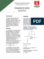 informe del Comprador de venta.pdf