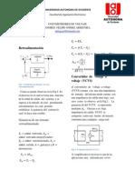 conversores.pdf