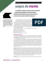 Lectura 1 -Juegos de Mente.pdf