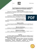 taller de liturgia.pdf