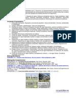 Isostatica-Ementa_Bibliografia.pdf