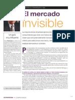 Lectura 2 -El Mercado Invisible.pdf