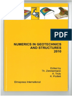 Numerics in geotechnics 2010.pdf