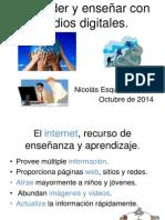 Aprender y enseñar con medios digitales.pptx