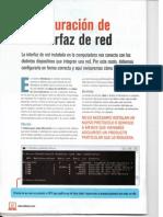protocolos2_g.pdf