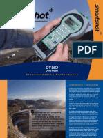 SmartShot Surface Brochure Esp.pdf