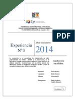 Preinforme calor 3.pdf