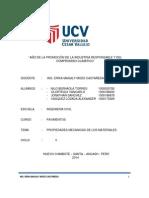 PAVIMIENTOS FLEXIBLES.docx