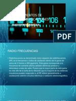 radiofrecuencias.pptx