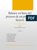 Balance en línea (1).docx