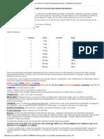 METROLOGIA BALANZAS.pdf
