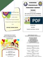 Buku Aturcara Sukaneka 2014d