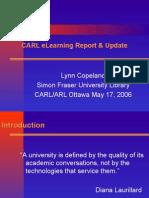 data ARL Topcial Briefing 06-05-17