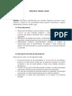PACIFIC  ELIXIR(1).doc