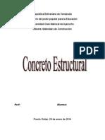 concreto estructural.doc