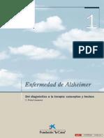 azheimer 2.desbloqueado.pdf