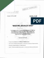 S2007110562-00.pdf
