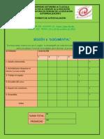 NOEMI LOPEZ B. Autoevaluaciòn del segundo parcial 6..docx