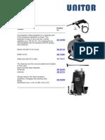 Option Rescue Tool.pdf