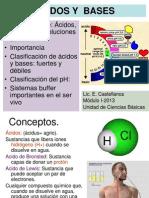 ACIDOS_Y_BASES.pptx