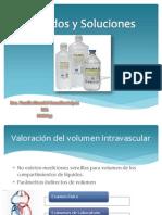Líquidos y Soluciones.pptx