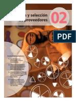 belen.pdf
