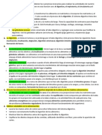 RESUMEN TEMA 2 DE CONO  DE 6º.docx