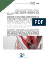 AutoCAD Temario.pdf