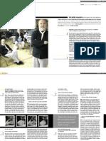 Entrevista Blanco Revista 90+10.pdf