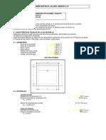 Calculo estructural de una alcantarilla.pdf