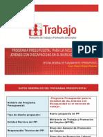 jov_con_discapacidad 3.pdf