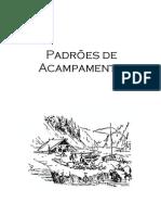 Padrões de Acampamento.pdf