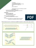 cuestionario lipidos.pdf