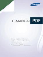 [SPA_US]GPISDBH-0516.pdf