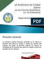 hipertension arterial.pptx