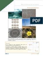 teoria movimientos en el plano.pdf