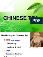 Chinese_tea.ppt