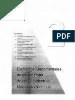 Maquinas Eléctricas.pdf