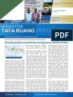 Newsletter TRP September-libre