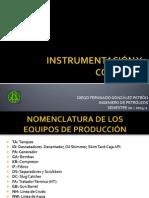 INSTRUMENTACIÓN Y CONTROL-01.pdf