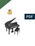Alat Musik Uyu