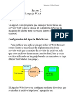 Lenguaje_java_02.pdf