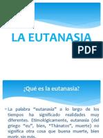 Presentación EUTANASIA.pptx