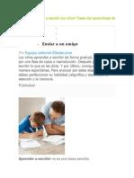 como aprende a escribir los niños.docx