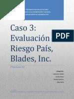 Caso_Blades_Inc.-Finanzas_III-Cabello_Erices_Guerrero_Nieto.docx