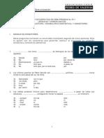 TESP1_LE_01_06_09.pdf